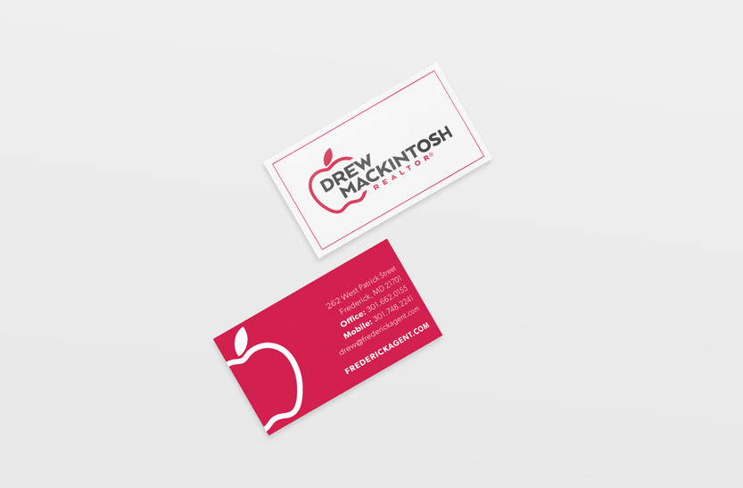 drew-biz-card.jpg