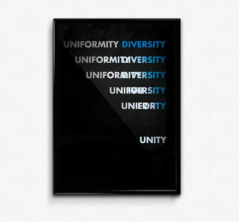 unity-poster.jpg