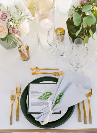 table-menu.jpg