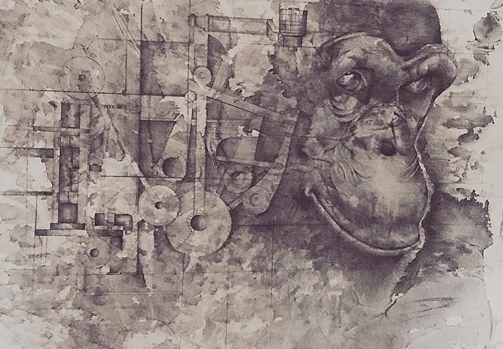 monkey drawing.jpg