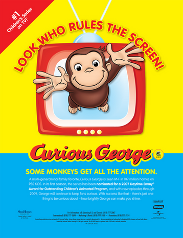 CuriousGeorge.png