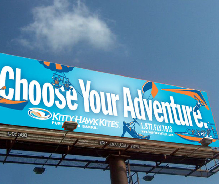 KHK_Billboard.jpg