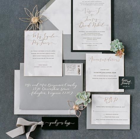 nakel-wedding-invitation-suite.jpg