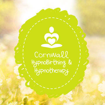 September Hypnobirthing in Person Course