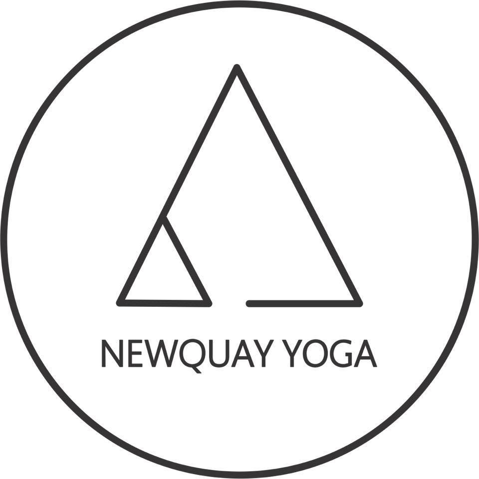 TBC -Newquay Relaxation Workshop
