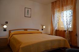Camere B&B Scalet Fiera di Primiero Trentino Dolomiti
