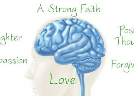 The Incredible Benefits of a Positive Attitude