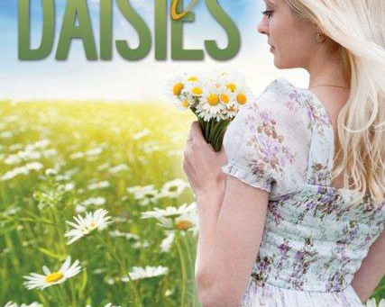 The Release of Field of Daisies