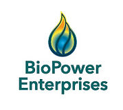BPE LOGO biopowerenterprises.com