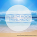 Spotlight on TRAVEL MAGIC