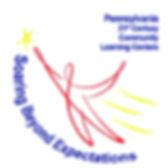 21cclc-logo-jpg.jpg