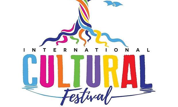 International Cultural Festival.jpg
