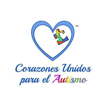 Corazones Unidos para el Autismo (United