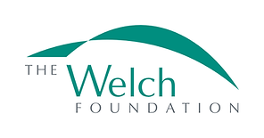 The-Welch-Foundation.png