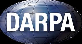 1200px-DARPA_Logo_2010.png