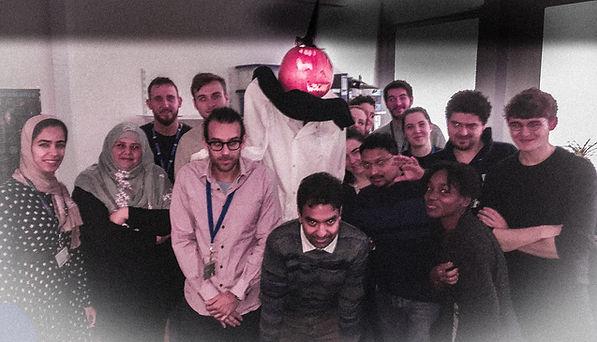 Halloween lab pic-1.jpg