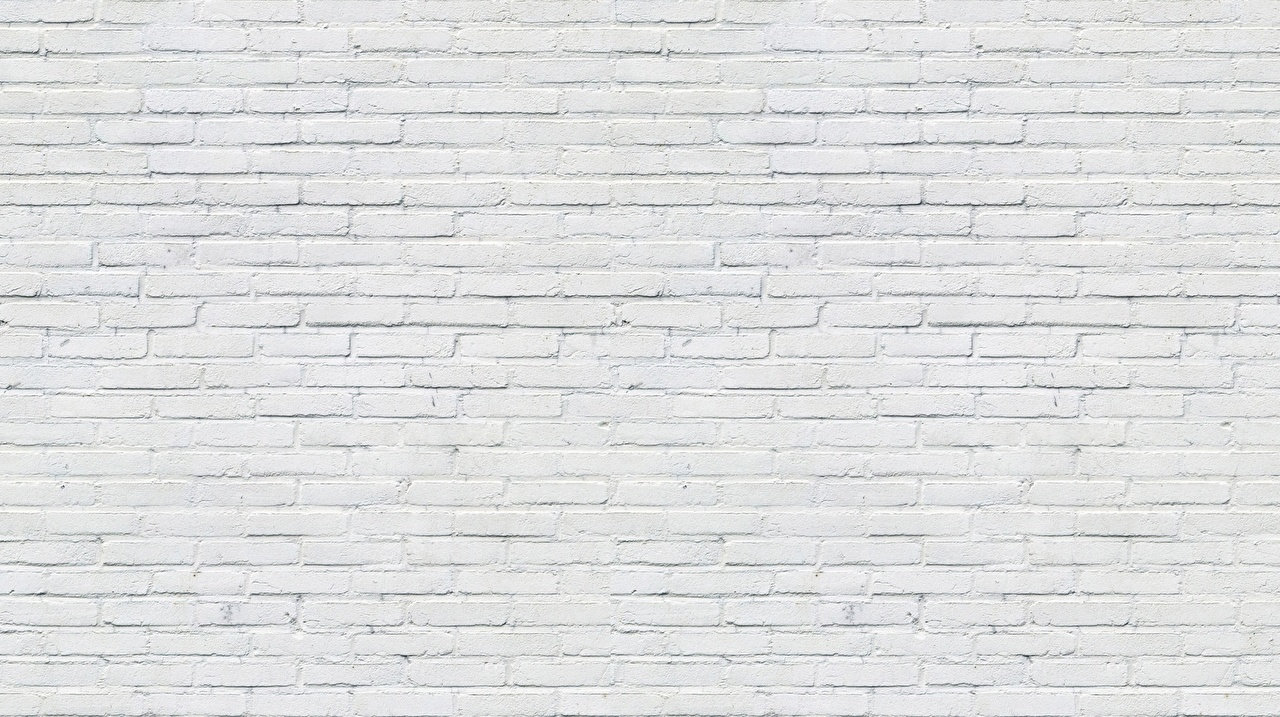 Texture_Brick_Wall_White_545270_1280x717