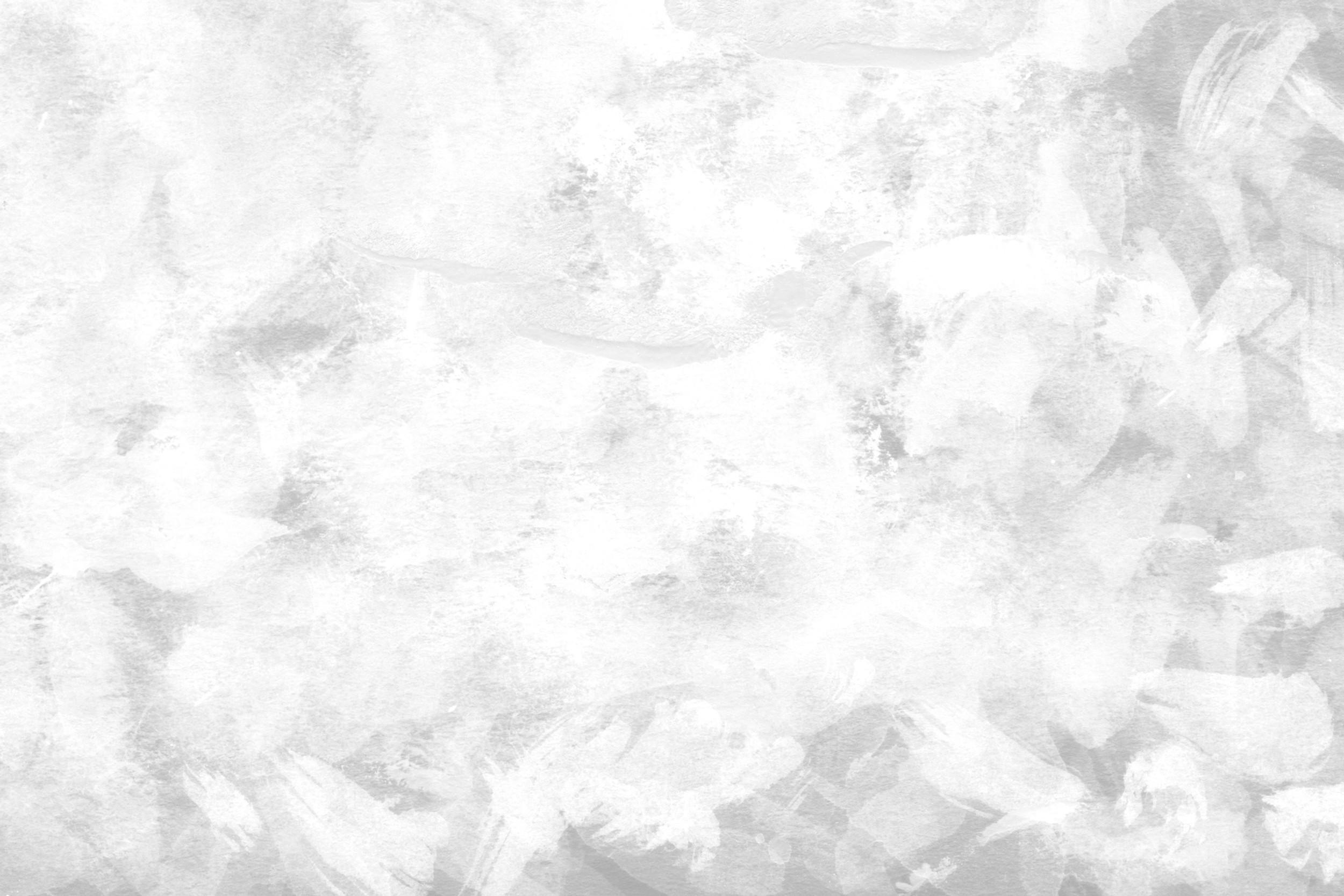 white_00054 (1).jpg