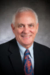 Photo of Conley Salyer, Attorney