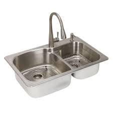 indexkitchen sink.jpg