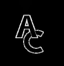 Awakening Circle Logo .png