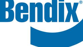 Bendix Awards Grant to the Indiana Dream Center