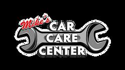 Mikes Car Care Transparent.png