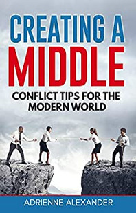 Creating a Middle