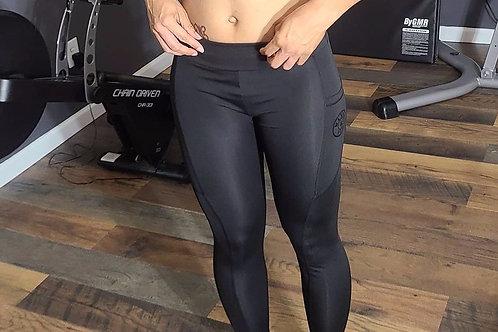leggings with pocket