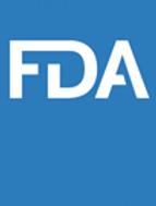 FDA logo.png