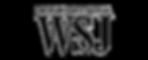 WSJ logo.png