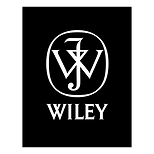 wiley-1-logo-png-transparent.png