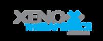 XENO FOUNDATION BOLD-01.png