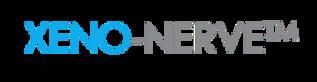 Xeno-Nerve.png