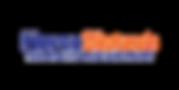 fiercebiotech-500x250.png