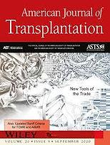 transplantation journal logo.jpeg