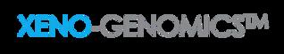 Xeno-Genomics.png