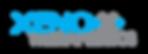 XenoTherapeutics Logo.png