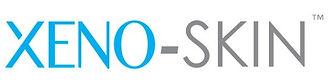 Xeno-Skin-Logo-Final.jpg