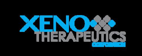 Xeno Corp Logo.png