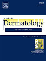 clinics in dermatology logo.jpg