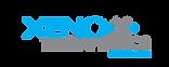 XENO-Corp-bLUE (3).png