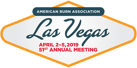 aba119_logo_website_080818.png