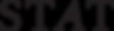 1280px-Stat_News_logo.svg.png