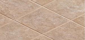 BioTech 混凝土和石磚納米保護膜