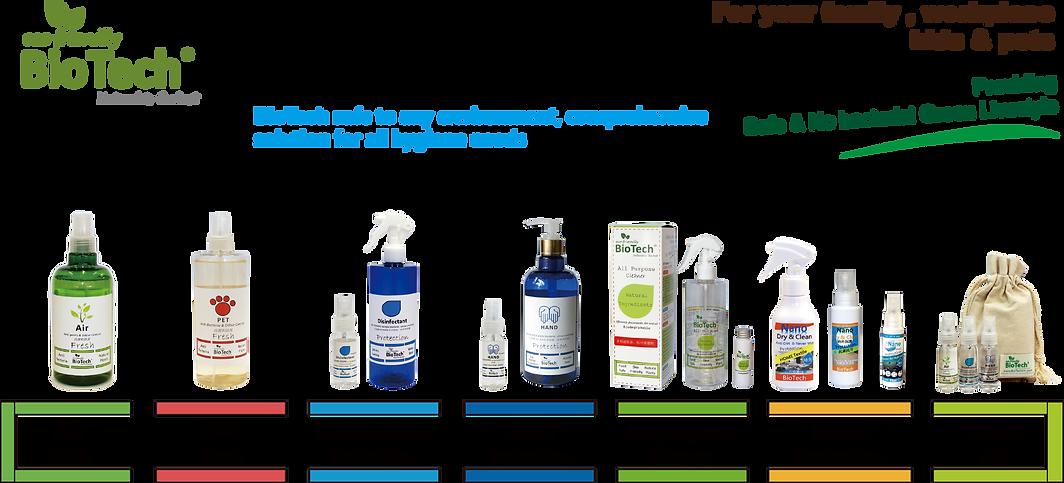 biotech website home (EN).png