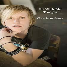 Garrison Starr- Sit With Me