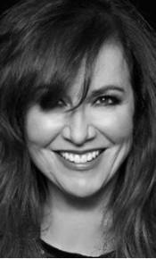 Debbie Gravitte- Caiaphas