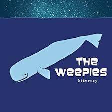 The Weepies- Hideaway