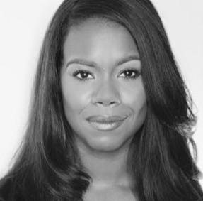Rebecca Covington Webber